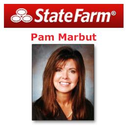 Pam Marbut - State Farm Insurance Agent - Tuscaloosa, AL - Insurance Agents