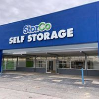 StorCo Self Storage image 0