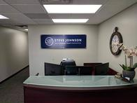 Image 2 | Law Office of Steve Johnson, PLLC