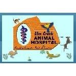 Elm Creek Animal Hospital