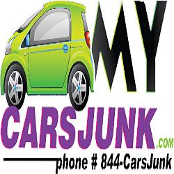 My Cars Junk