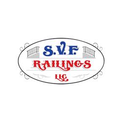 Svf Railings LLC image 0
