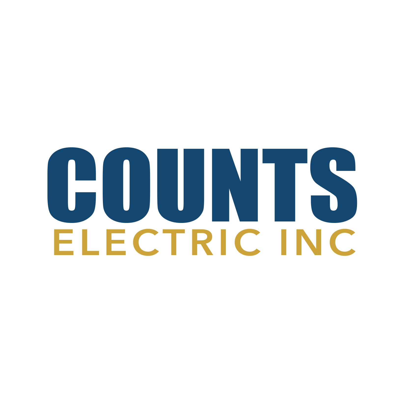 Counts Electric Inc