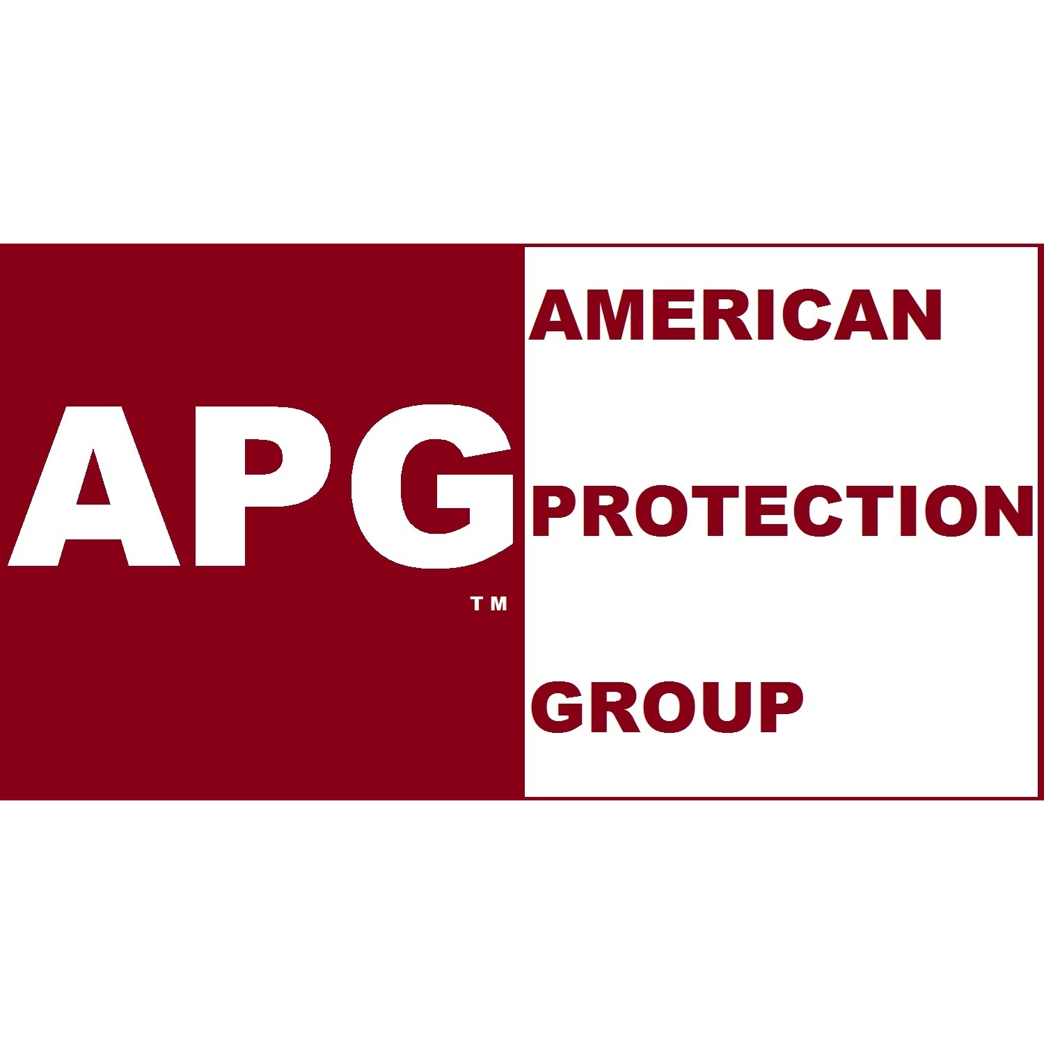 American Protection Group (APG) CA - Sacramento Area Branch Office
