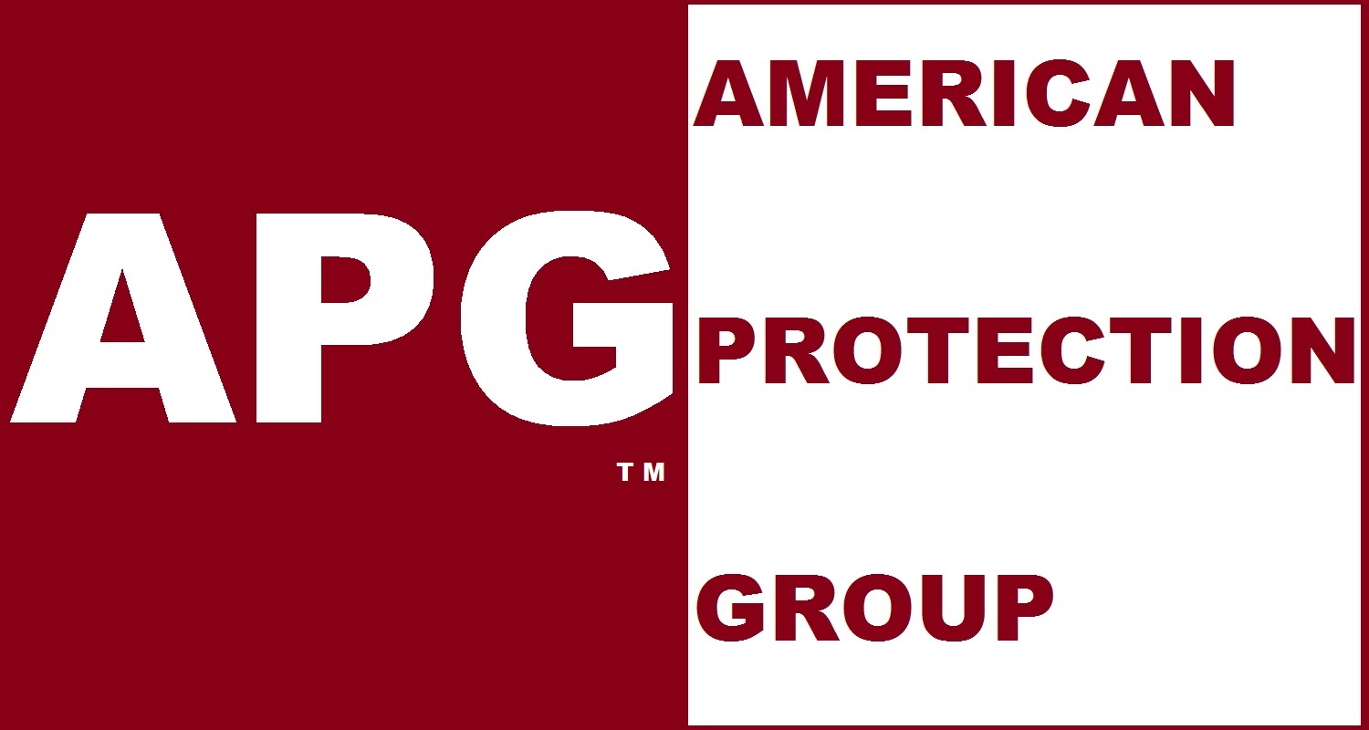 American Protection Group (APG) NV - Las Vegas Area Branch Office image 0