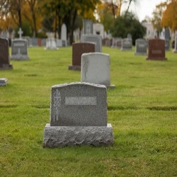 Pemi-Baker Memorials image 1