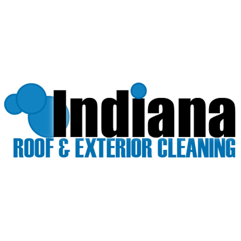 Indiana Roof & Exterior Cleaning