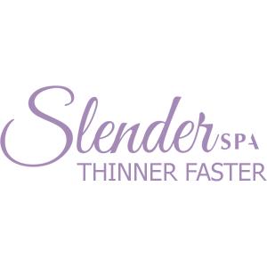 Slender Spa