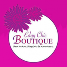 image of Edgy Chic Boutique