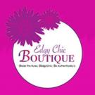 EdgyChic Boutique image 2