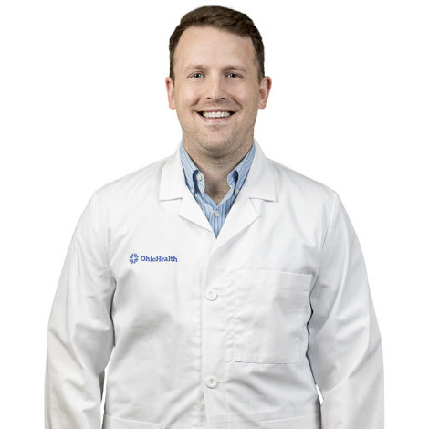 Image For Dr. Jay Gibson Ingram MD