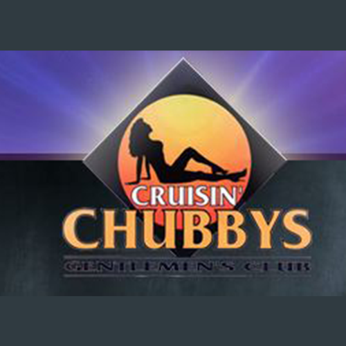 Cruisin chubbys in the dells think, that