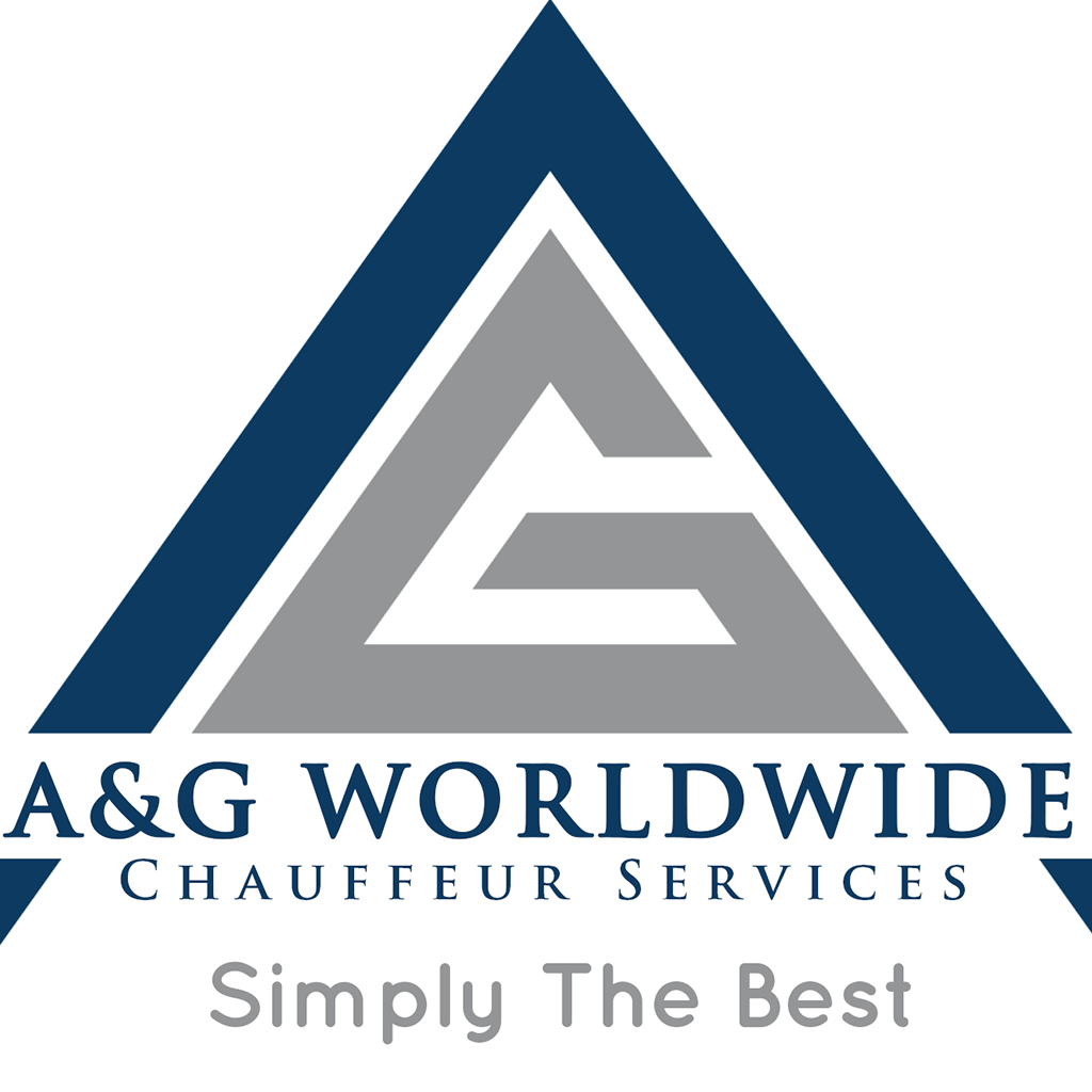 A & G Worldwide Chauffeur Services image 7
