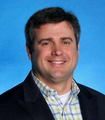 Jamie Felder: Allstate Insurance image 0