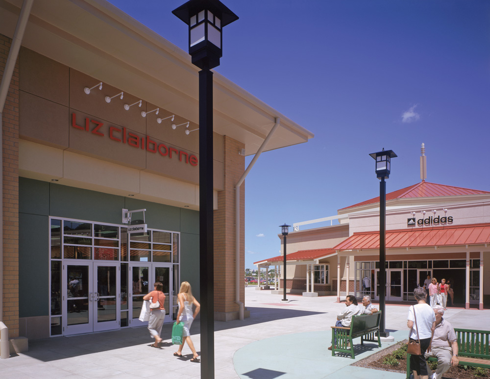 Coupons for chicago premium outlet mall