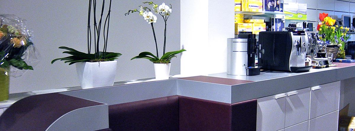 euronics pechan d sseldorf 40489 yellowmap. Black Bedroom Furniture Sets. Home Design Ideas