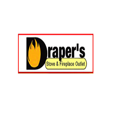 Draper's Stove & Fireplace Outlet image 0
