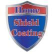 Home Shield Coating? of IL