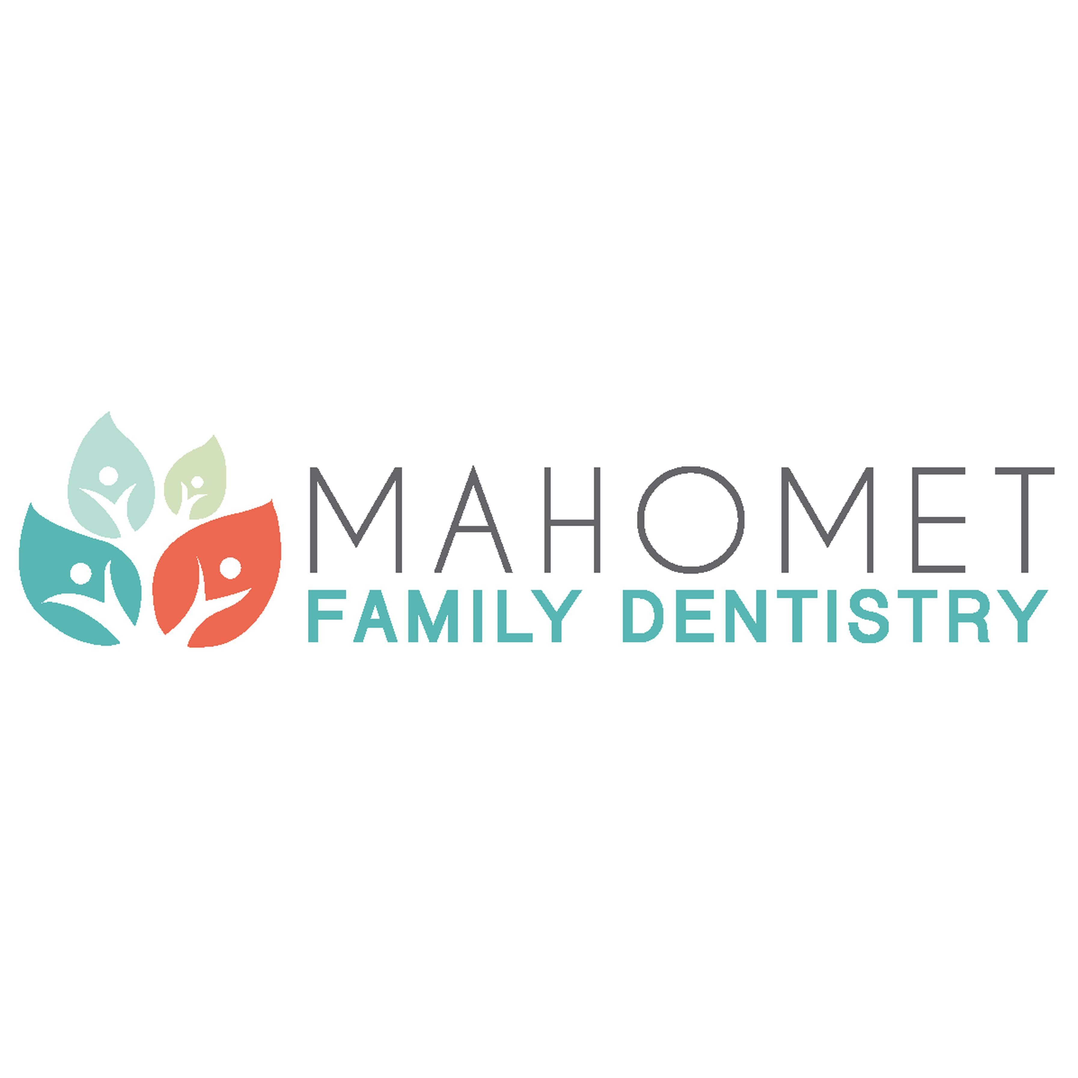 Mahomet Family Dental
