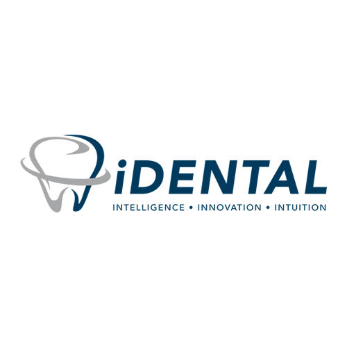 iDental Group - West Palm Beach