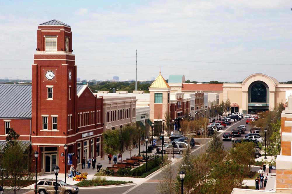Firewheel Town Center 245 Cedar Sage Dr Garland, TX Tourist ... on