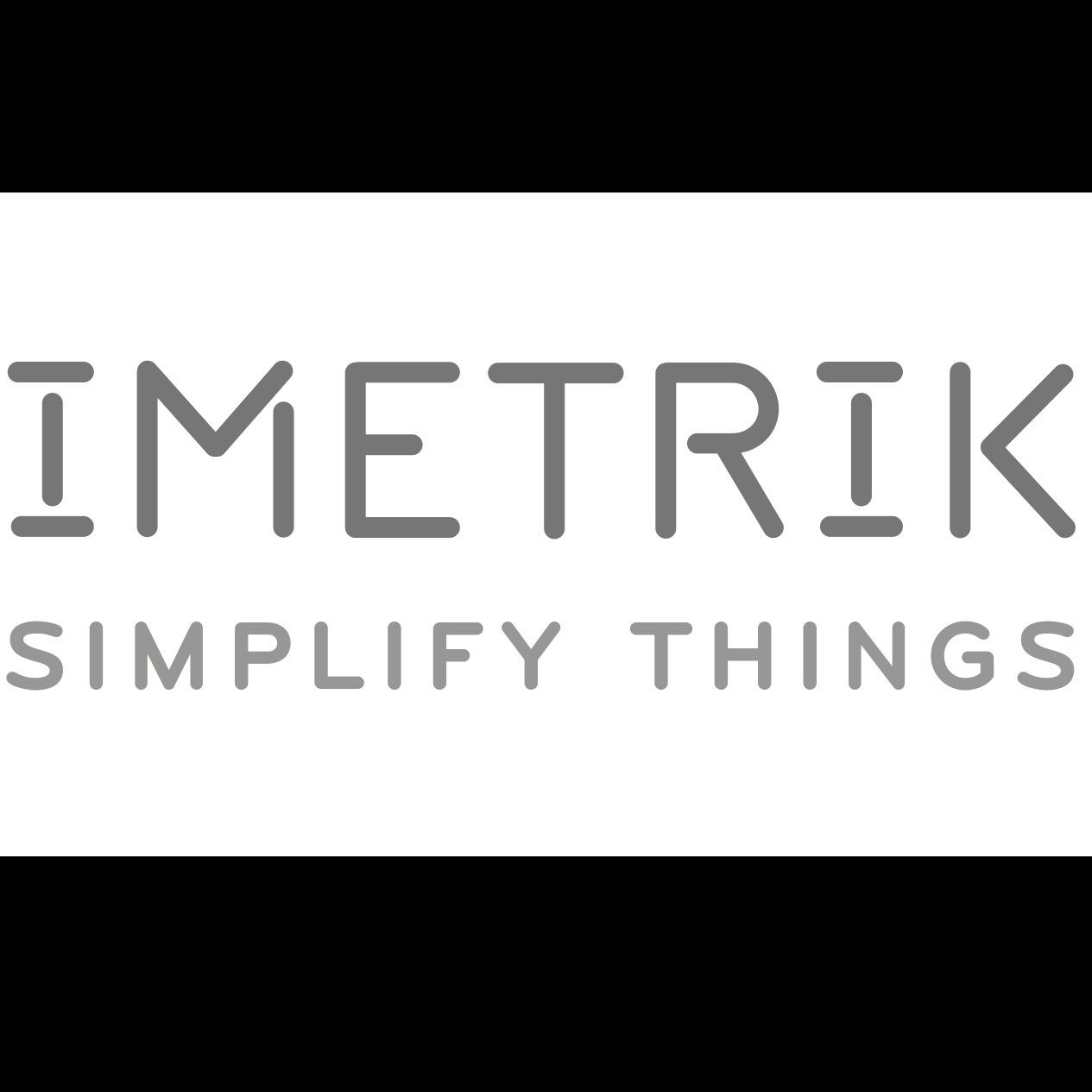 iMetrik GPS Vehicle Tracking