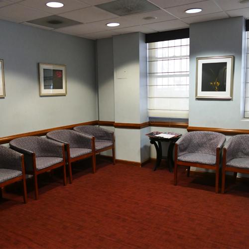 Park Avenue Radiologists PC image 4