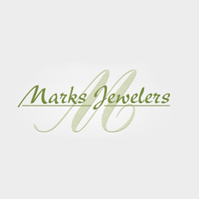 Marks Jewelers image 0