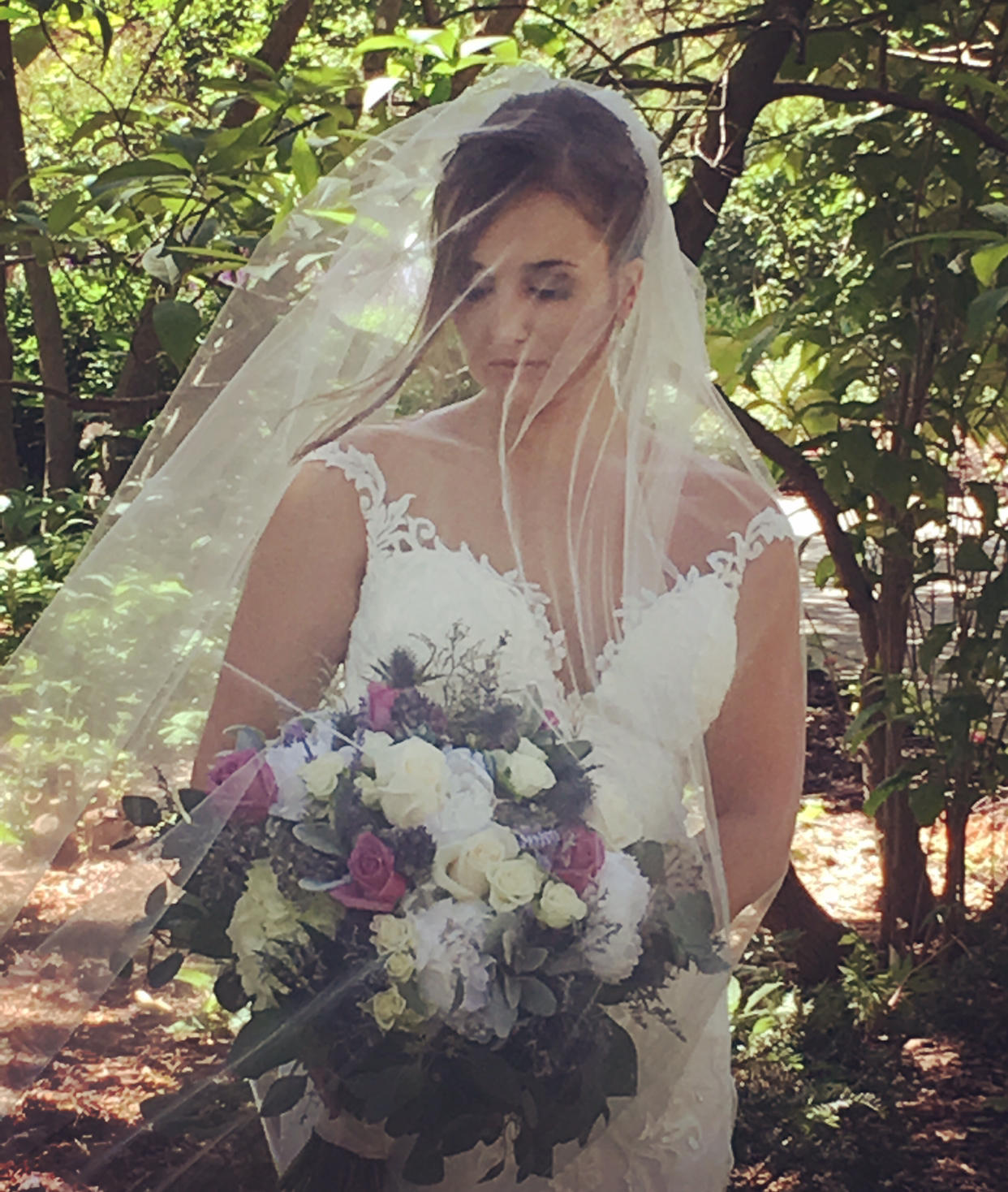 Sureshot Productions: Chicago Wedding Video image 9