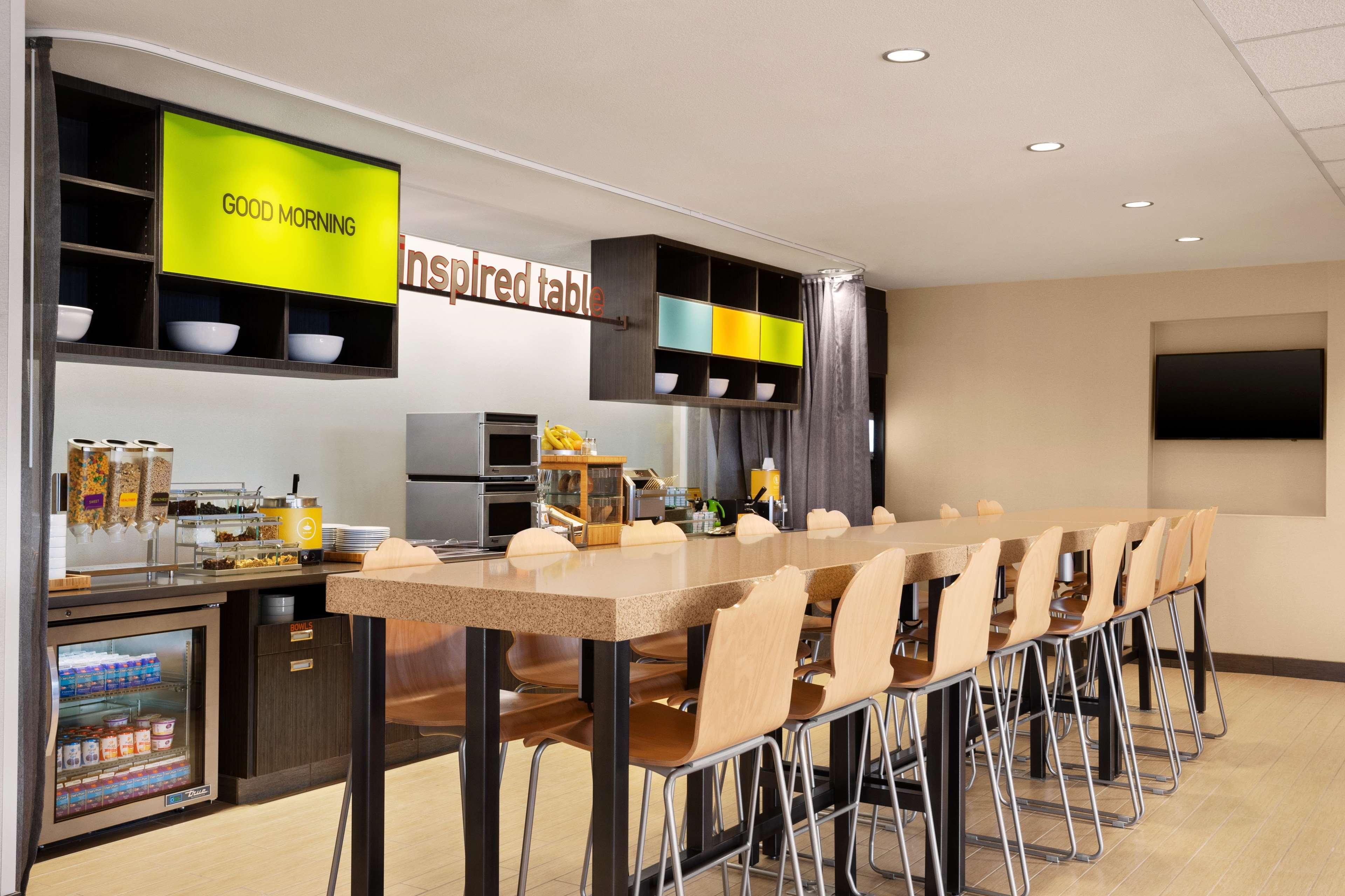 Home2 Suites by Hilton Elko image 11