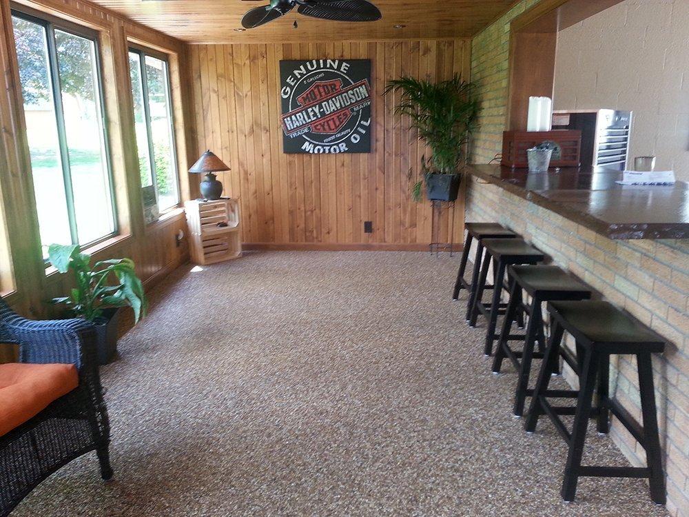 Pebblestone Floors LLC image 8