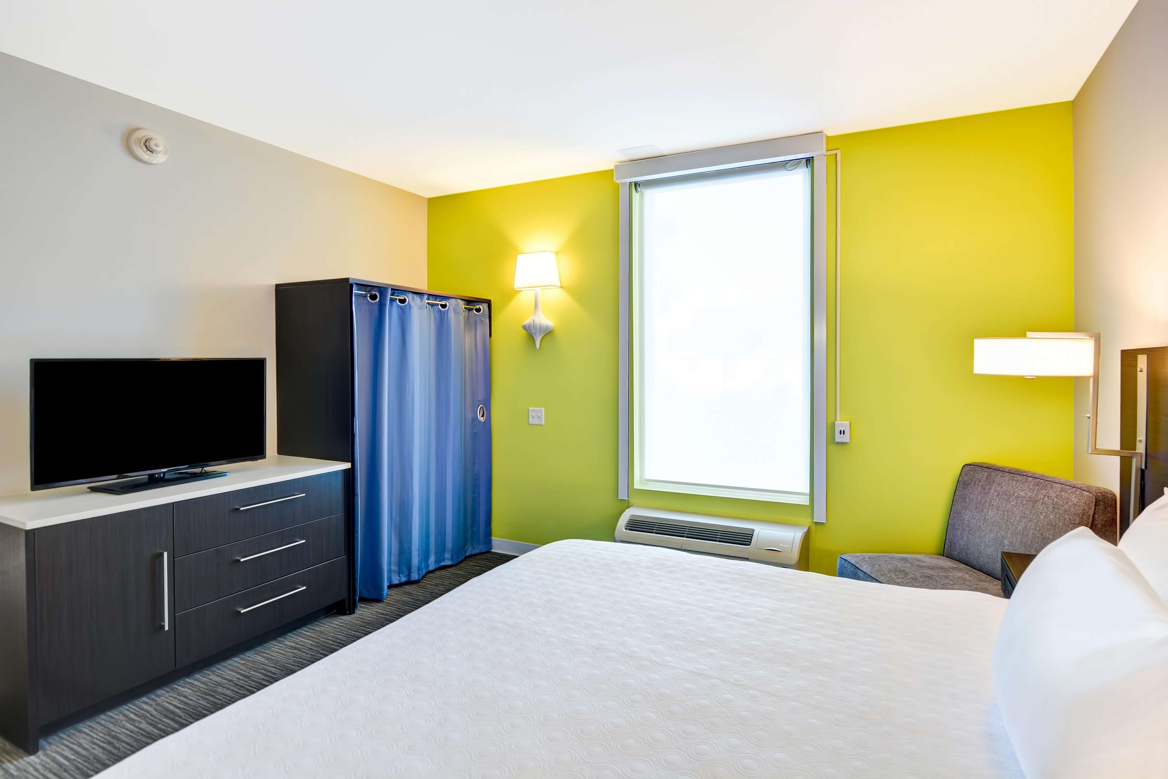 Home2 Suites by Hilton Azusa image 10