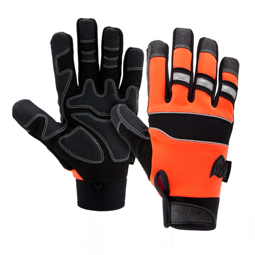 Texas Safety Equipment image 2