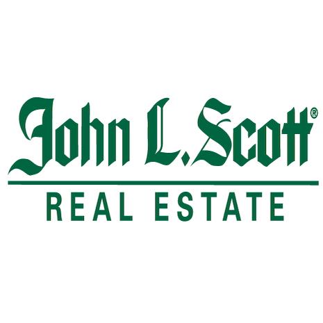 Todd Branson | John L Scott Real Estate image 7