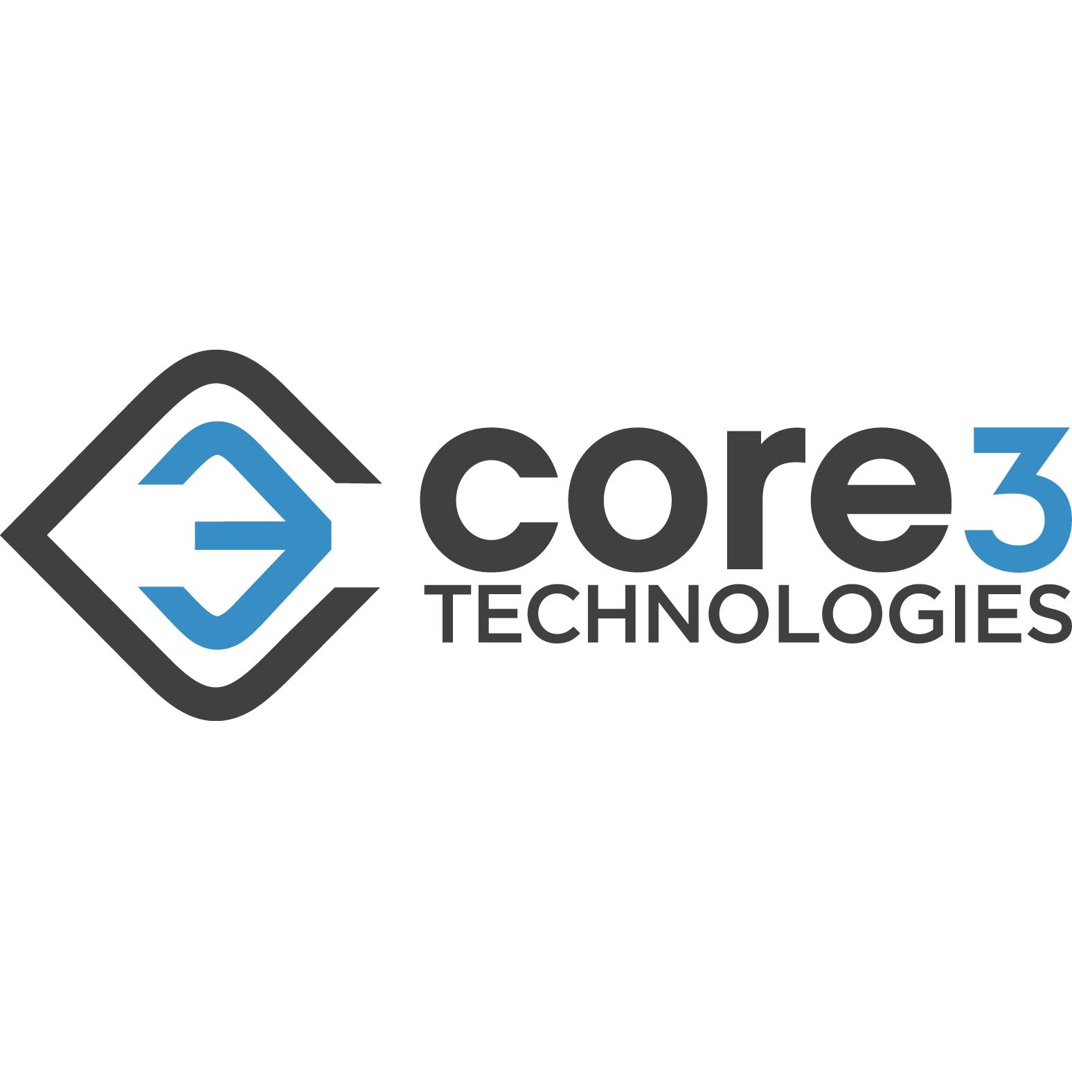 Core 3 Technologies