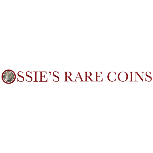Ossie's Rare Coins image 6