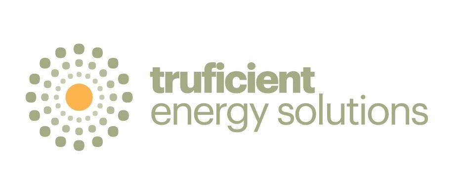Truficient Energy Solutions image 4