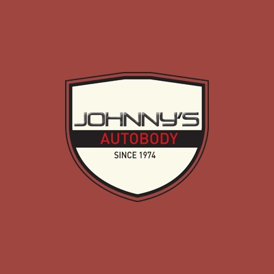 Johnny's Auto Body Inc.
