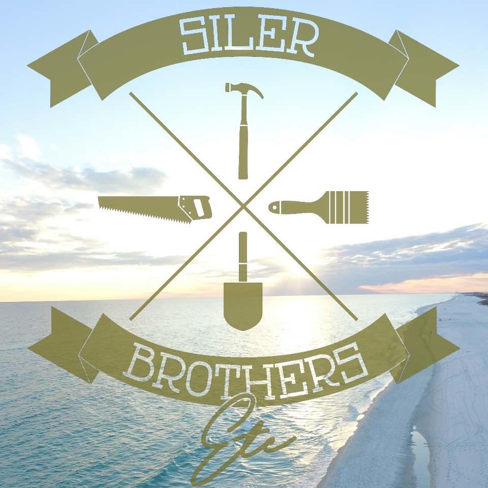 Siler Brothers etc. LLC