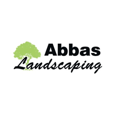 Abbas Landscaping image 10