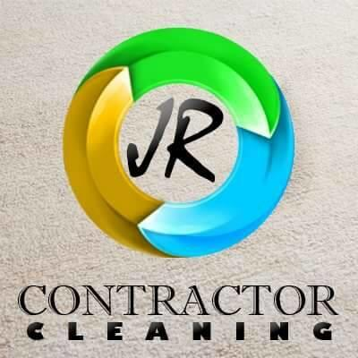 Cleaning Restoration Contractors