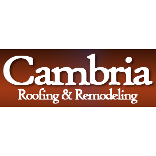 Cambria Roofing & Remodeling - Conemaugh, PA - Painters & Painting Contractors