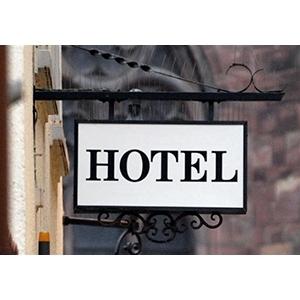 Bild der Hotel Zum Torwächter Inh. Andrea Grimm