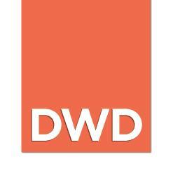 David Williams Designs, Inc.