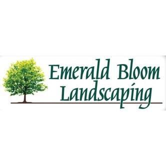 Emerald Bloom Landscaping image 0