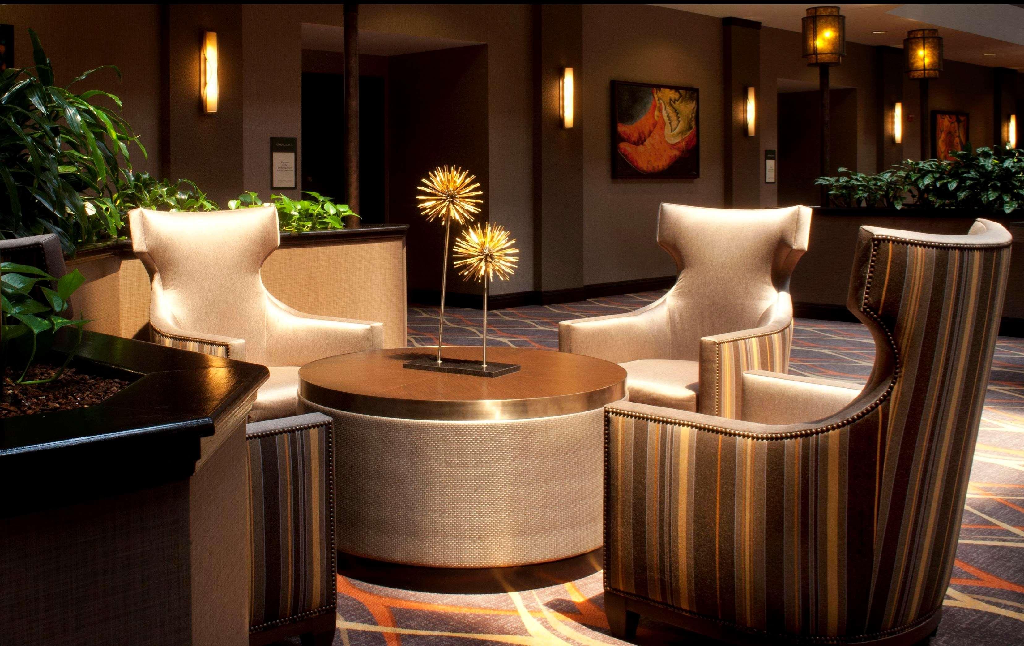 Embassy Suites by Hilton Austin Arboretum image 27