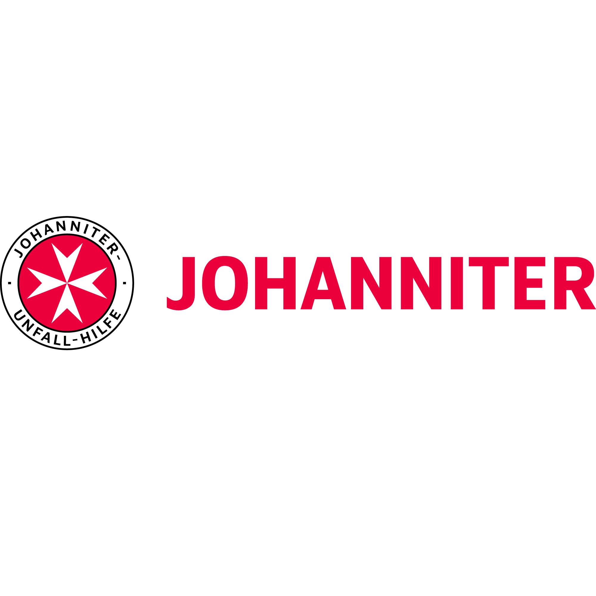 Johanniter-Unfall-Hilfe e.V. - Lilalu Bildungs- und Ferienprogramm