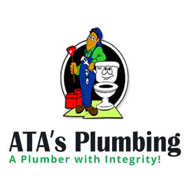 ATA Plumbing