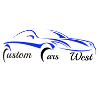 Custom Cars West image 1