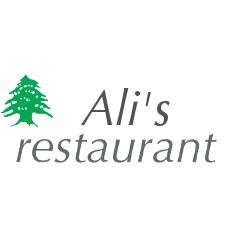 Ali's Restaurant